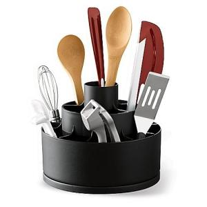 Pampered Chef Tool Turn-About
